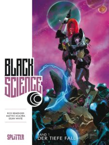 black_science_01_cover_900x1200