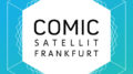 comic-satellit-2016