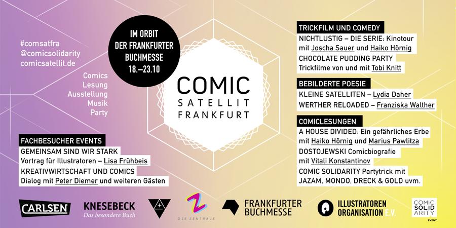 comicde-comsatfra-2016-banner