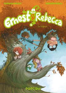 ernest-und-rebecca-cover-06