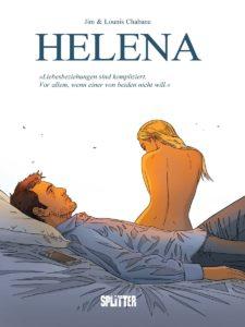 helena_02_seite_01
