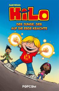 hilo-cover-01
