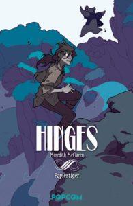 hinges-2