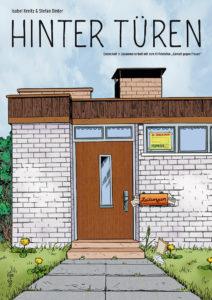 hinter-tueren-kapitel-1-cover