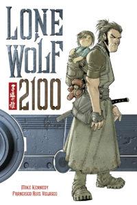 lonewolf2100_dummycover_rgb