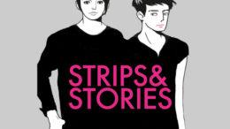 strip-stories-bg
