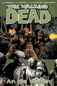 walkingdead26_rgb