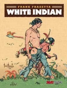 white_indian
