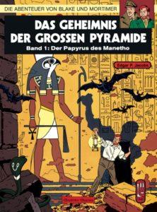bm_pyramide-cvr