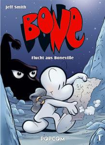 bone12-cvr