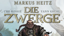 die_zwerge_cover_02_final_b