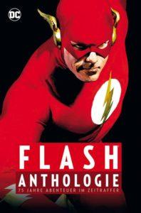 flashanthologie_hardcover_192