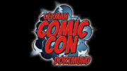 german-comic-con-dortmund-bg
