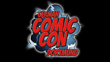 german-comic-con-dortmund-bg