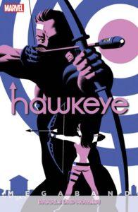 hawkeyemegaband3_softcover_634