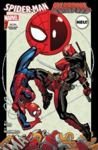 spidermandeadpool1_softcover_491