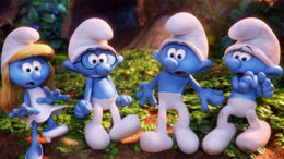 smurfs-village-bg