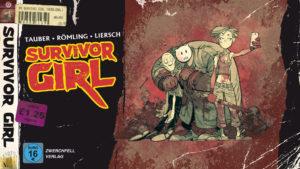 survivorgirl_cover