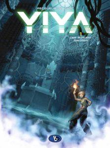 yiya-1-cvr