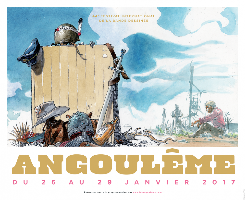 angouleme-2017-affiche-reduite