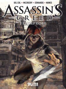 assassins_creed_01_lp_seite_01
