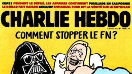 charlie-hebdo-cvr