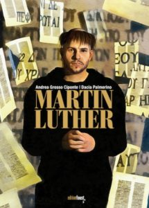 luther_cover430