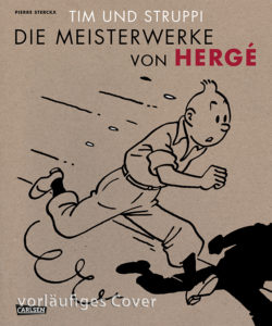 meisterwerke-herge-cvr