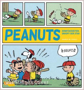peanuts_sonntag_cvr