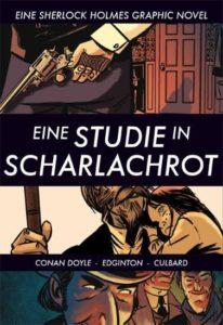 sherlock-studie-cvr