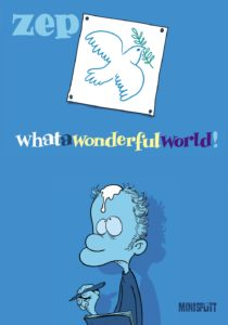 what-a-wonderful