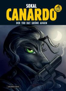 canardo24-bg