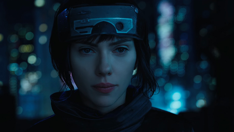 ghost-in-the-shell-jp-trailer