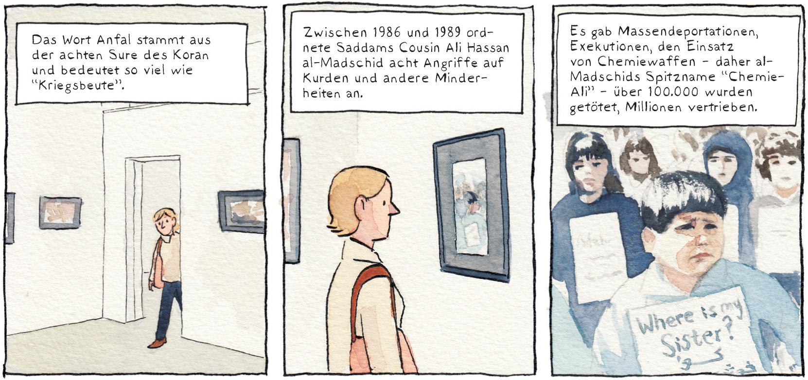 glidden-int6