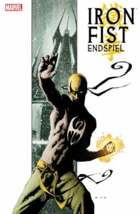 ironfist1softcover_softcover_291