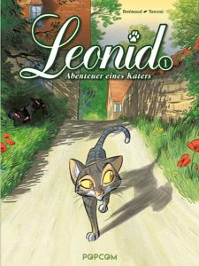 leonid1-cvr