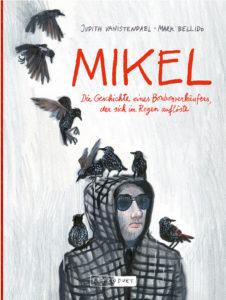 mikel_cvr