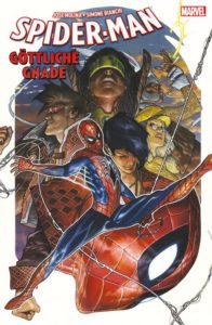 spidermangd6ttlichegnadesoftcover_softcover_567