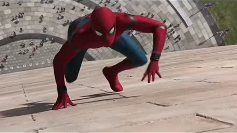 spider-man-homecoming-trailer1-bgc