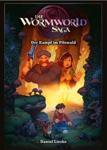 wormworld4-cvr