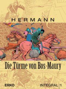 bos-maury-1-cvr