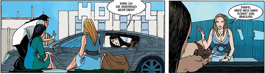ferne-welten-int1
