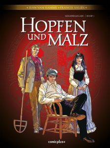 hopfen1-cvr