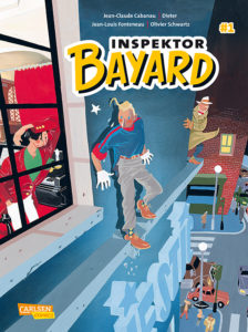 inspektor-bayard-cvr