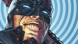 midnighter1cde