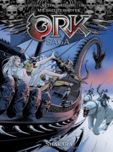 orks2_cover_final_rgb-e486d79c