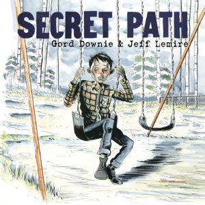 secret-path-9781501155949_hr