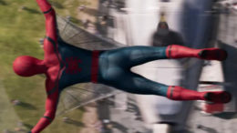 spider-man-homecoming-teaser-bg