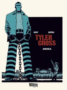 tylercross2