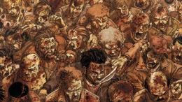 zombies-bg
